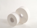 "150m 2ply Mini Jumbo - 3"" Core"